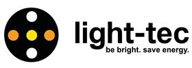Light-tec Logo